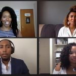 What it means to be Black and Native in America